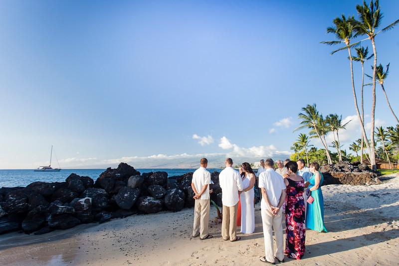 Kona Wedding photos-0003McMillen & Renz Wedding 6-10.jpg