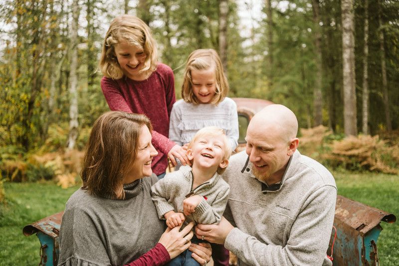 Wuerffel Family Mini Session 2018-6.jpg