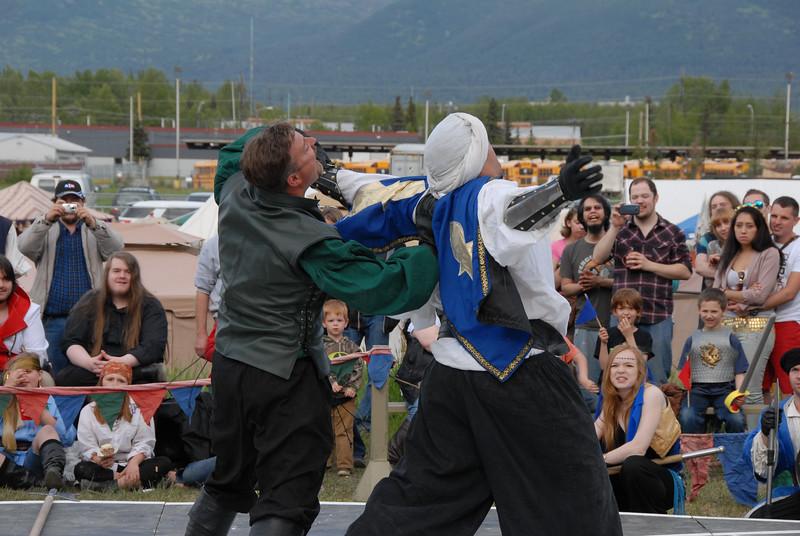 RF-Fightshow-0213.jpg