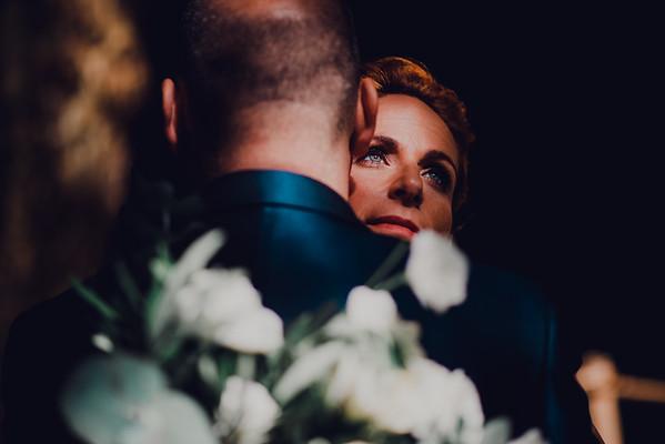Oscar y Erika 18  agosto  2018