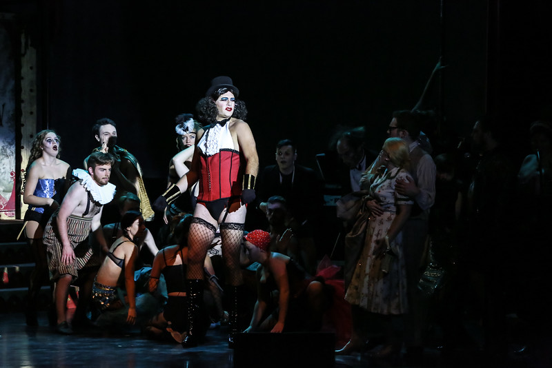 Rocky Horror Show - dress-187.jpg