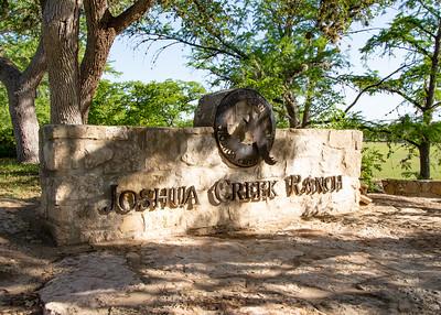 Fair Oaks Event at Joshua Creek Ranch