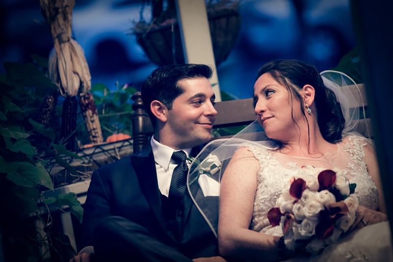 MRN_0854_Loriann_chris_new_York_wedding _photography_readytogo.nyc-.jpg.jpg