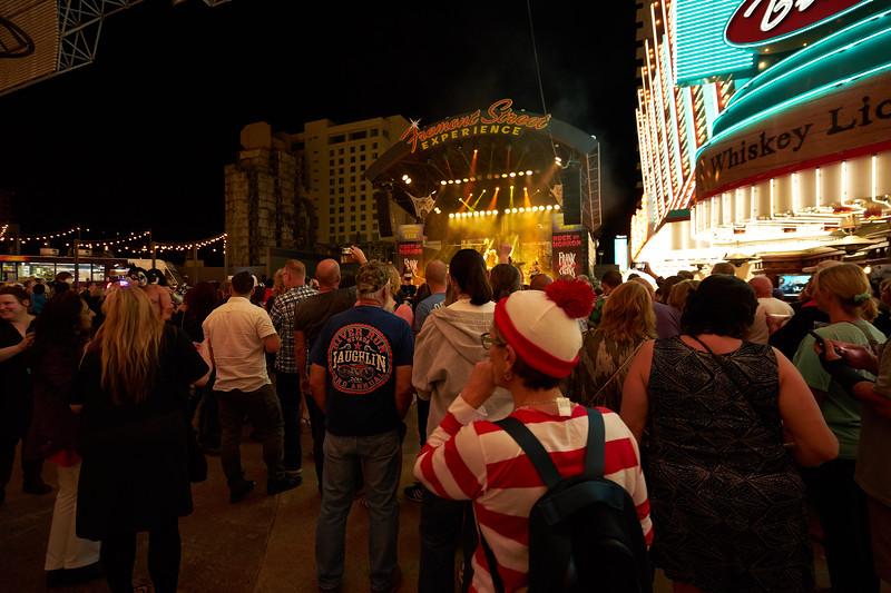 Vegas 0568.jpg