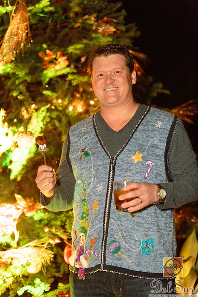 Del Sur Holiday Cocktail Party_20151212_020.jpg