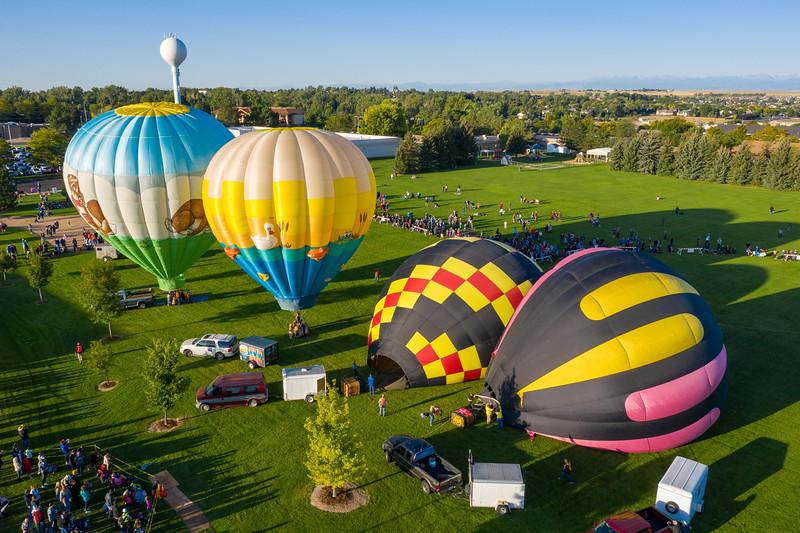 2019-Event-Great-Aardvark-Embark-Hot-Air-Balloon-Launch-26.jpg