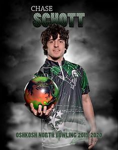 Chase Schott
