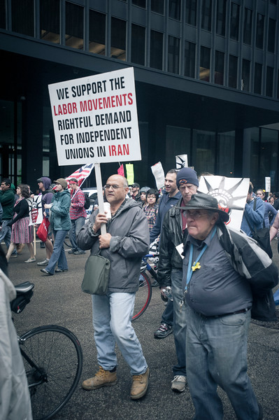 March for the 99-9-4.jpg