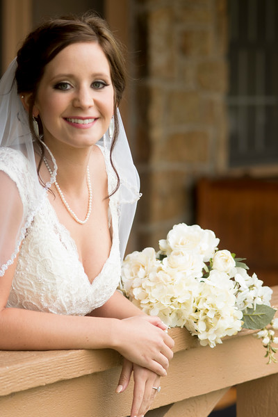 Bridal_22.jpg