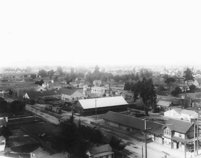Anaheim-PanoramicViewNorthWest-1908.jpg