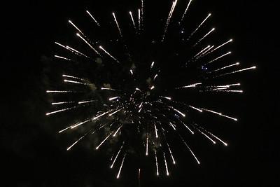 Celebrate Freedom 2013