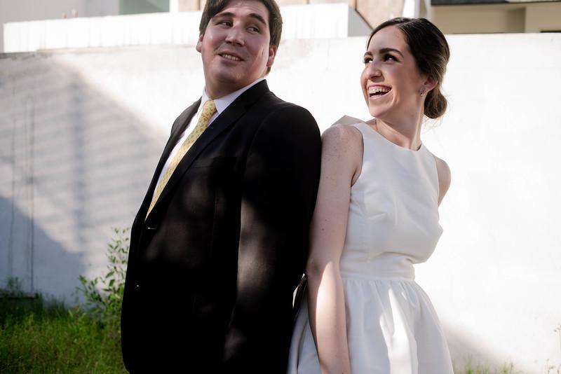 CPASTOR - wedding photography - legal wedding - M&B
