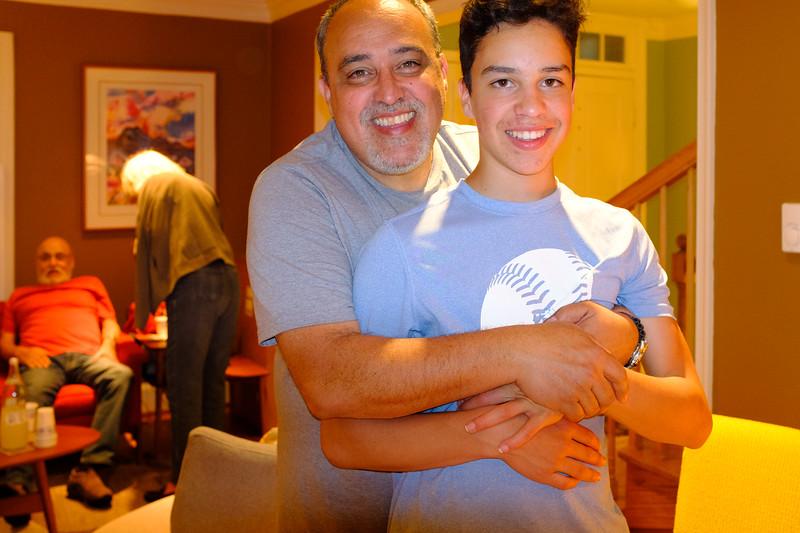 Marco Birthday 15-7.jpg