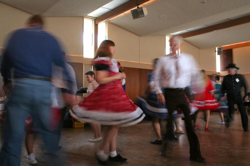9303 Pioneer Squares Dance.jpg