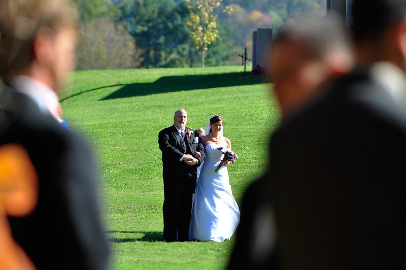 christian wedding (77 of 362).jpg