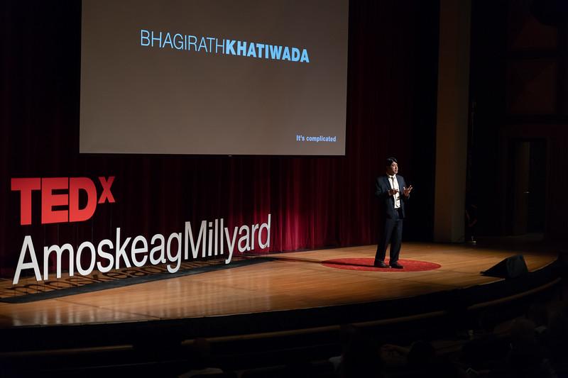 TedxAM18-4875.jpg