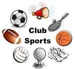 Club Sports