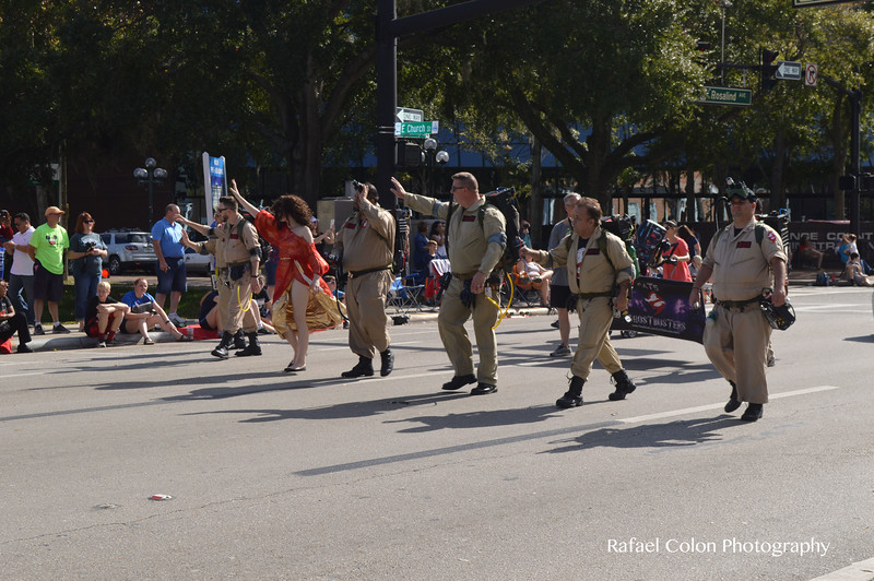 Florida Citrus Parade 2016_0239.jpg
