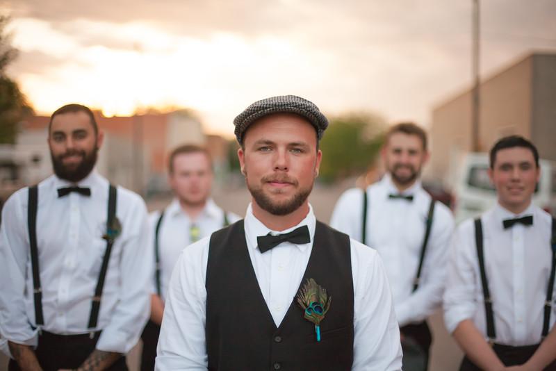 denver wedding photographer-25.jpg