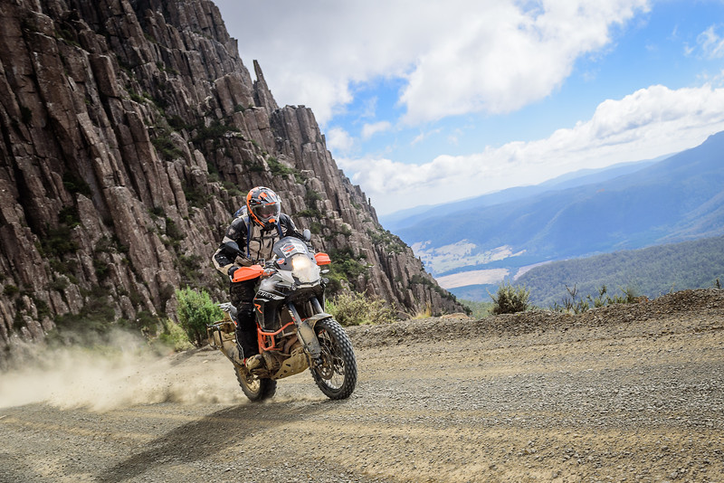 2019 KTM Australia Adventure Rallye (792).jpg
