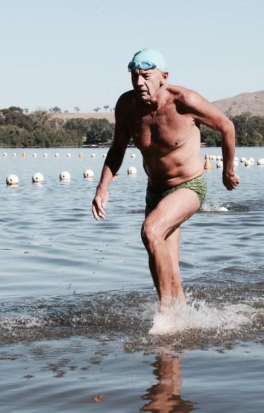 SC 2017-02-19 Canberra Swim 0.5, 2.5, 5km  - 20.jpg