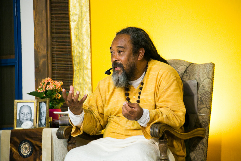 20141207_Sunday Satsang web188.jpg