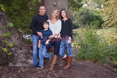 Perrotta Family