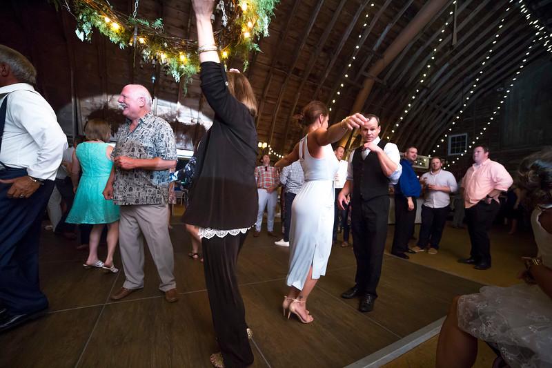 Garrett & Lisa Wedding (837).jpg