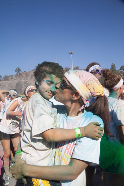 Color Run-7626.jpg