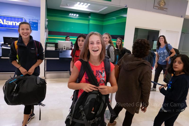 Riveted Kids 2018 - Girls Camp Oaxaca - 001.jpg
