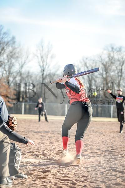 3-23-18 BHS softball vs Wapak (home)-263.jpg