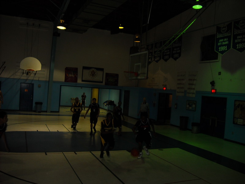 Basketball Game vs. St. Gabreil 038.JPG