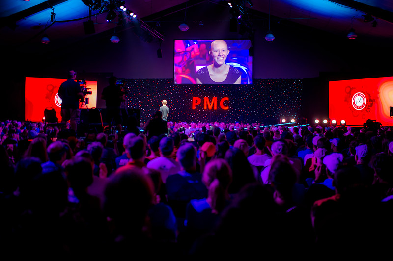133_PMC15_Highlights.jpg