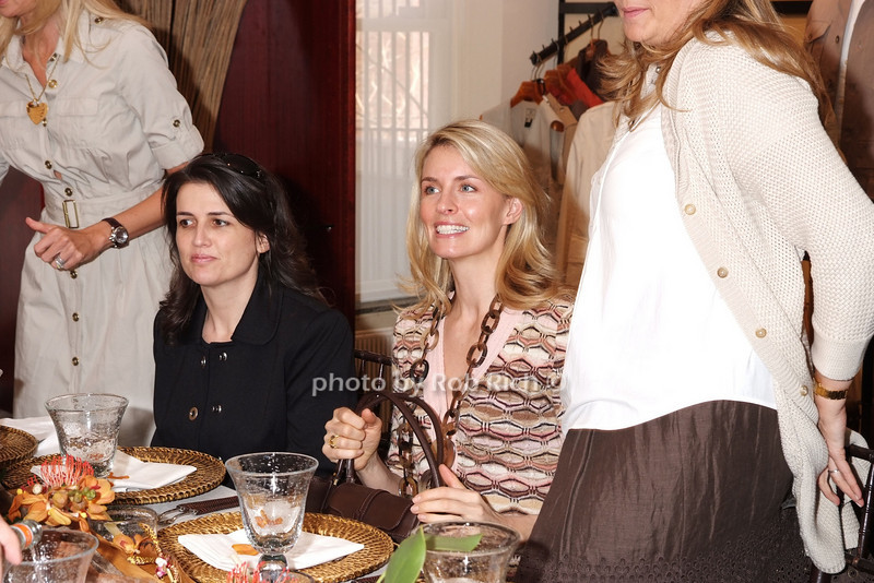 Wendy Wood, Jenny Kennedy photo by Rob Rich © 2008 robwayne1@aol.com 516-676-3939