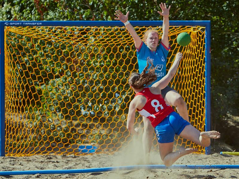 Molecaten NK Beach handball 2015 img 618.jpg