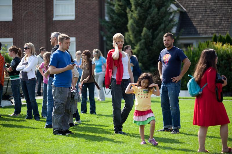 flashmob2009-393.jpg