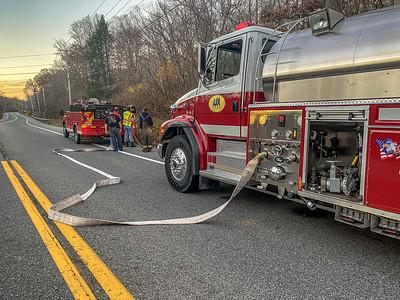 11-10-2020 Mutual Aid Brush Fire