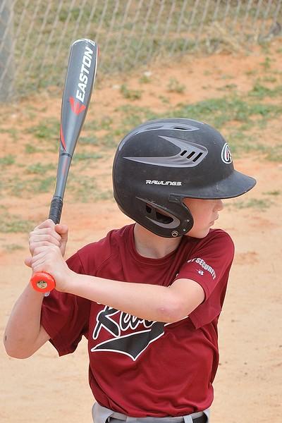 BBP_7432_018_Trevor Baseball.jpg