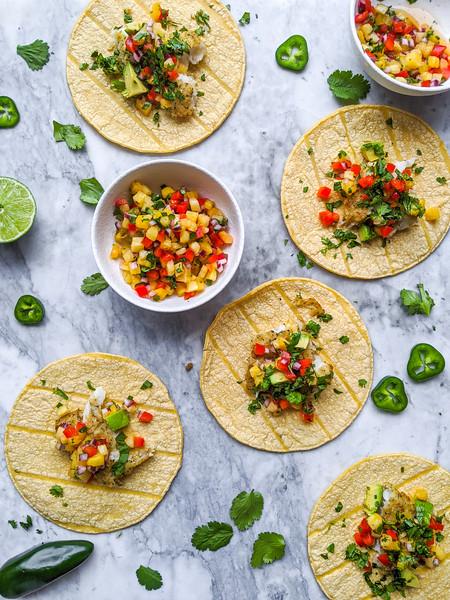 tacos on marble-14.jpg