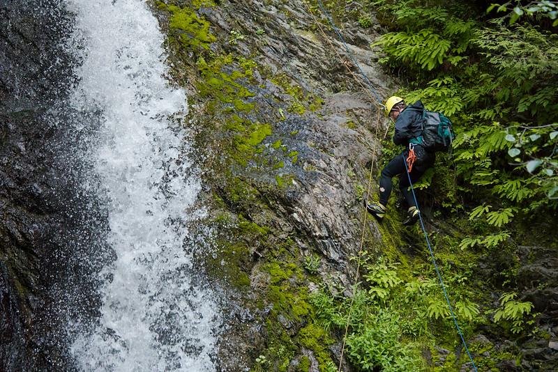 Canyoneering-8923.jpg