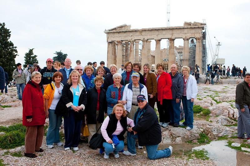 Greece-4-3-08-33191.jpg