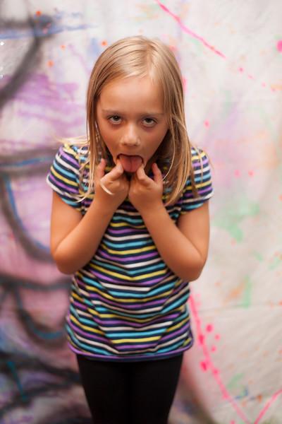 RSP - Camp week 2015 kids portraits-10.jpg