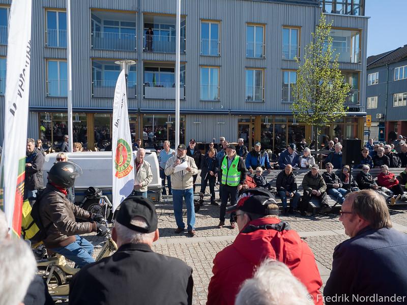 KungsbackaRallyt2015-8.jpg