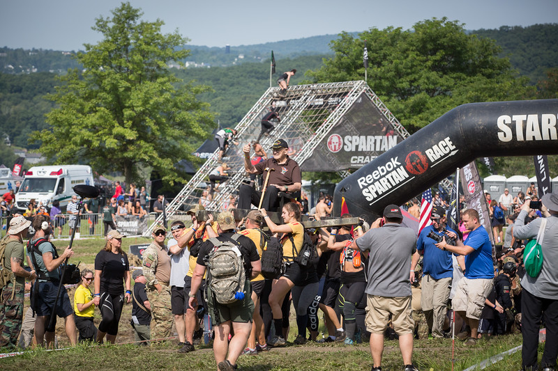 2018 West Point Spartan Race-015.jpg