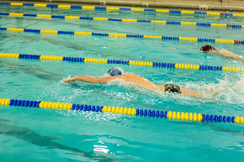 MMA-Swimming-2019-II-267.jpg