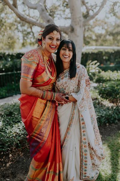 Swapna and Atul-291.jpg
