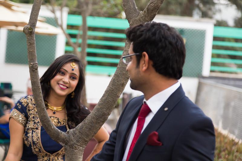 bangalore-engagement-photographer-candid-52.JPG