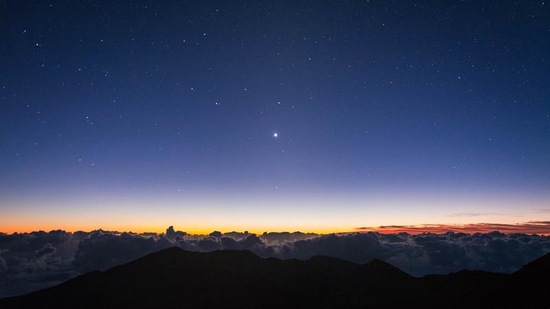 hawaii054.jpg