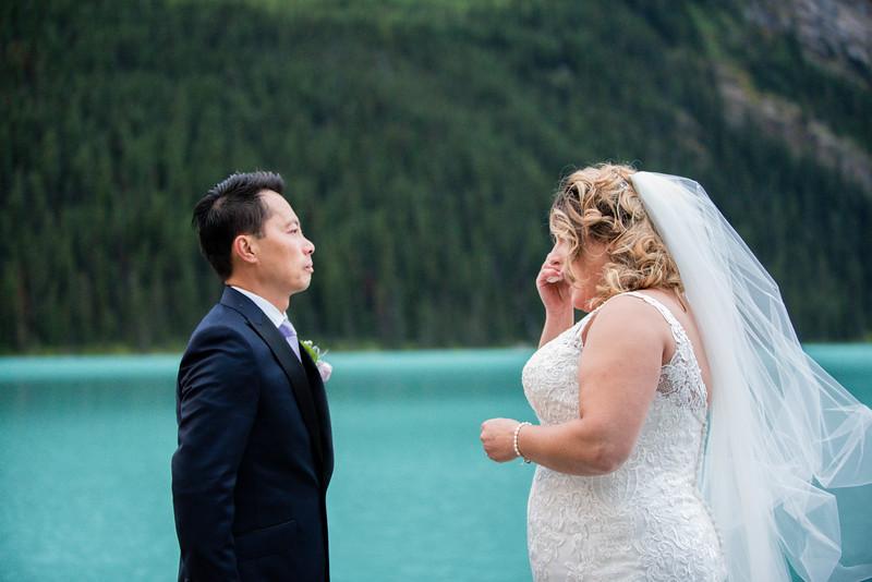 WeddingDay0027-750_4044.jpg