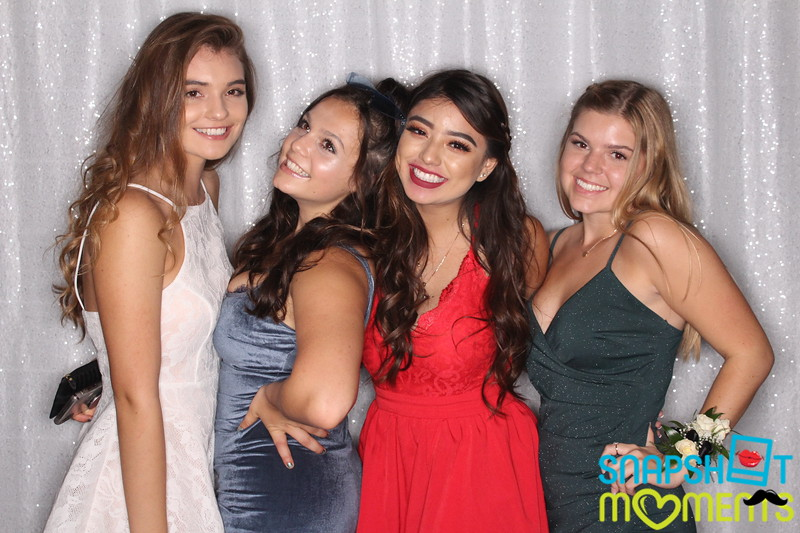 2018-10-13 - Poway High Homecoming_187.JPG